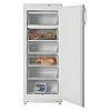 Холодильник ATLANT М 7184-003