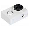 Видеокамера Xiaomi Yi Action Camera Basic Edition