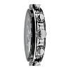 Швейцарские часы Michel Herbelin 36655/AN34