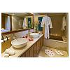 Гостиница Orangers Beach Resort and Bungalows 4*