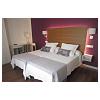 Hotel Llorca 2*