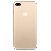 Смартфон iPhone 7 Plus