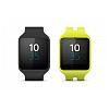 Умные часы Sony SmartWatch 3
