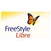Программа для переноса данных с фристайл либре (FreeStyle Libre) в компьютер