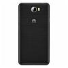 Смартфон Huawei Y5 II Black (CUN-U29)