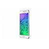 Смартфон Samsung Galaxy Alpha