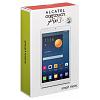Планшет Alcatel OneTouch Pixi 8