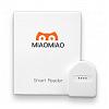 MiaoMiao для сенсора FreeStyle Libre
