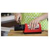 Электрическая точилка для ножей (ножеточка) TAIDEA