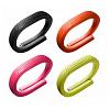 Jawbone UP24 фитнес-браслет