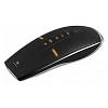 Мышь Logitech MX Air Rechargeable Cordless Air Mouse Black USB