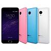 Смартфон Meizu M2 mini