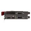 Видеокарта MSI GeForce GTX 970 1140Mhz PCI-E 3.0 4096Mb 7010Mhz 256 bit 2xDVI HDMI HDCP